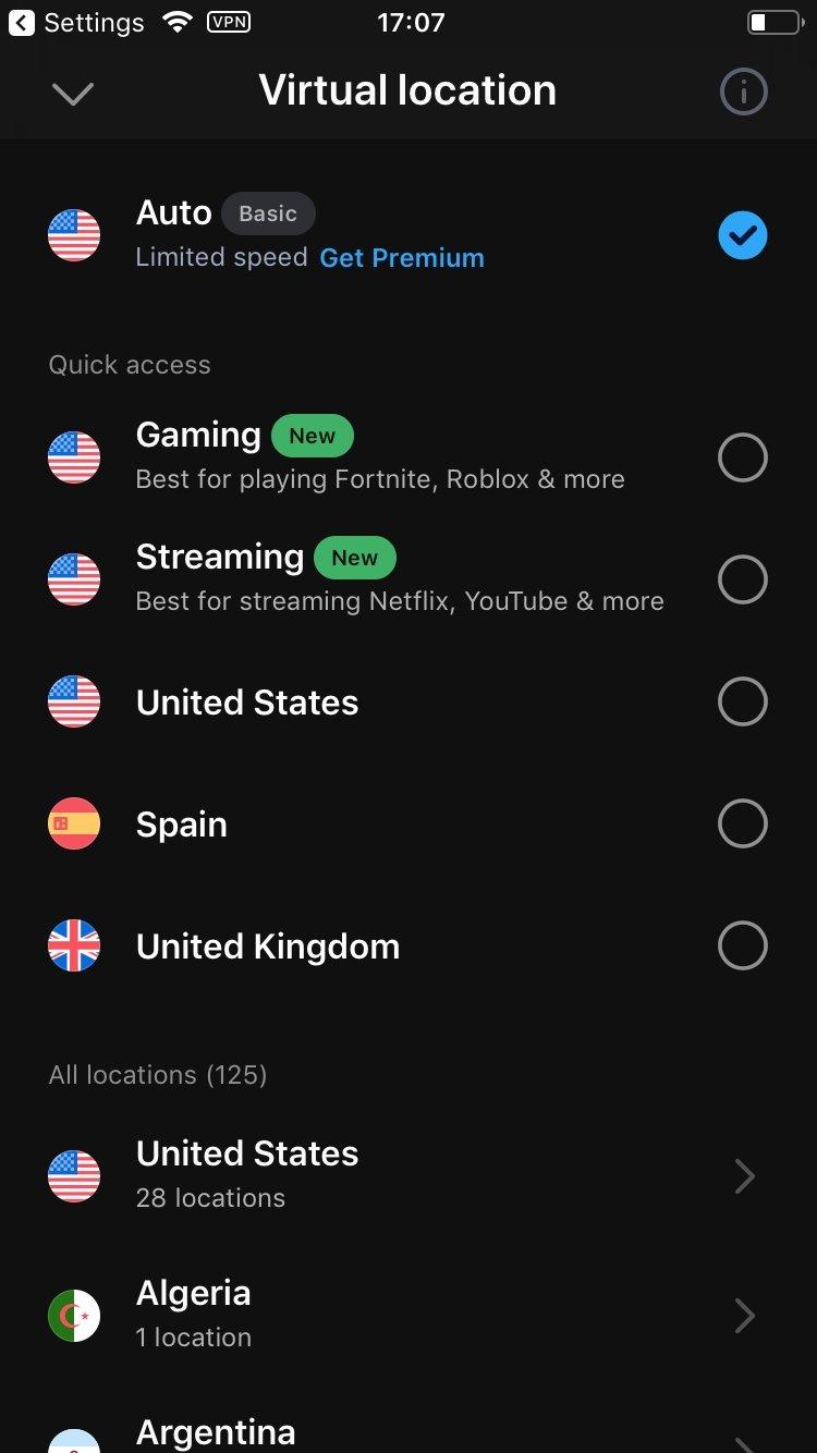 Best Security App Phone