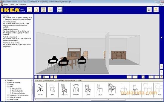 Ikea Home Planner 203 Télécharger Pour Pc Gratuitement