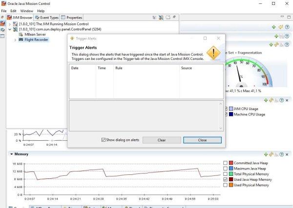 Java JDK SE 14.0.1 - Descargar para PC Gratis