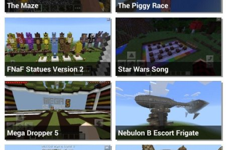 Map Download For Minecraft Pe Path Decorations Pictures Full - Maps fur minecraft pe ios