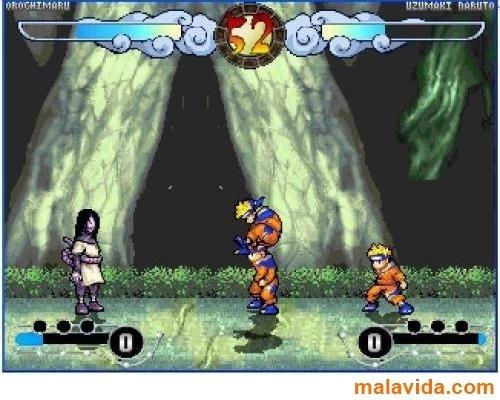 Baixar Jogos Playstation 2