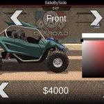 Offroad Outlaws 4 8 6 Baixar Para Android Apk Gratis