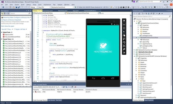 Download Visual Studio 2017 Professional Free