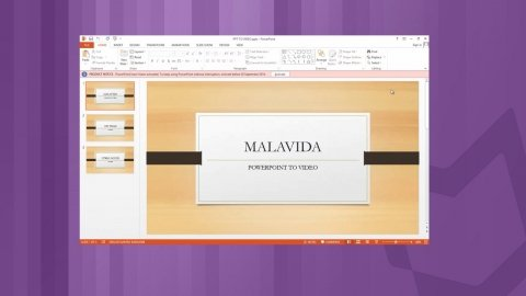 Powerpoint download free