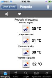 SA-Move_Weather