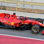 Scuderia Ferrari May Have A Fix Sooner Than Expected For The Sf1000 Following Its Recent Struggles Reports Essentiallysports