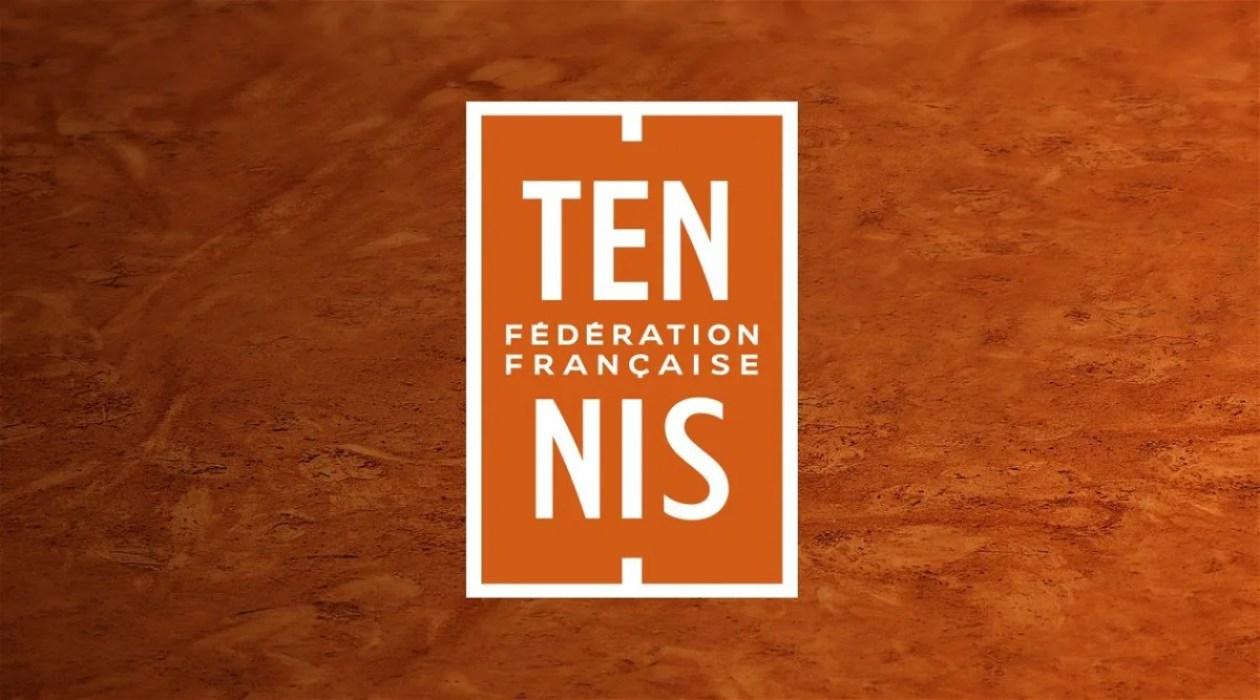 Federación Francesa de Tenis