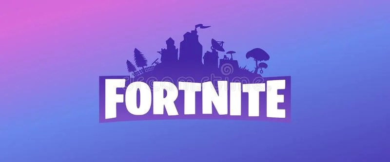 Photo of Fortnite: First Person Mode In Season 3