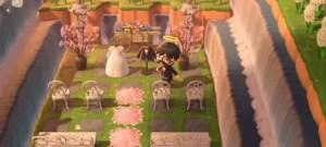 "Animal Crossing: New Horizons ""width ="" 560 ""height ="" 252 ""/> Credit: Capture d'écran via TagBackTV   <p data-recalc-dims="