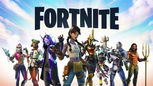 Fortnite Battle Royale: Ninja and Others Express Season 3 Opinions - EssentiallySports
