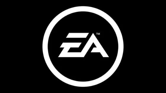 "Photo of ""No Turning Back"" – EA Chief On PS5 and Xbox Series X – EssentiallySports"