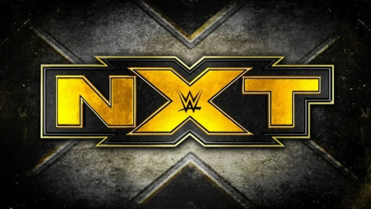 Photo of NXT Superstars Who Can Have A Huge Impact On The Main Roster – EssentiallySports