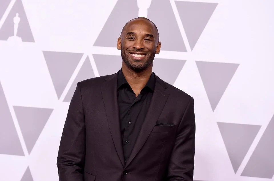 """Photo of """"I Was Like, Blown Away"""": The Notebook Actress Recalls Meeting Kobe Bryant – EssentiallySports"""