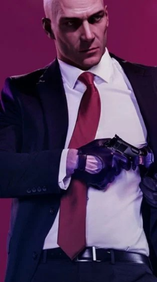 """Photo of """"Hitman 3 Is Like Our Endgame""""- Creative Director on the Final Installment – EssentiallySports"""