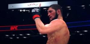 "UFC 4 ""width ="" 560 ""height ="" 275 ""/> UFC 4- Vidéo Youtube - DmanUnt2014   <p data-recalc-dims="
