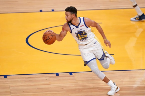 Will Steph Curry Play Tonight? Golden State Warriors vs LA Clippers: Injury  Reports, Lineups, and Predictions - EssentiallySports