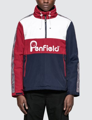 Penfield Havelock Jacket