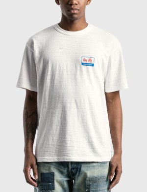 Human Made T-Shirt #2012
