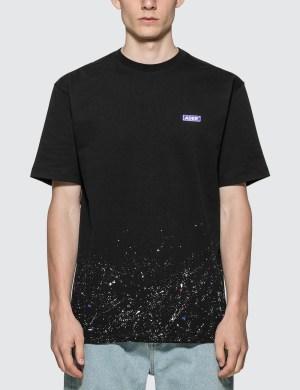 Ader Error Rentia T-shirt