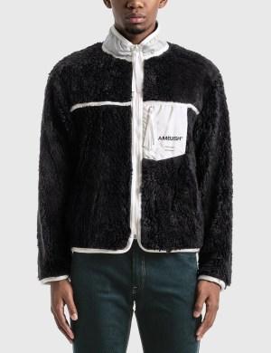 Ambush New Fleece Jacket