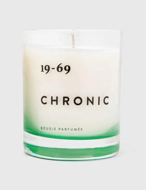 19-69 Chronic Candle 200 ml
