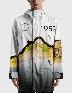 Moncler Genius 1952 Kalalau Jacket