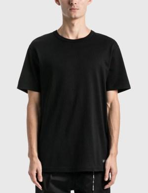 Mastermind World Cursive Logo T-Shirt