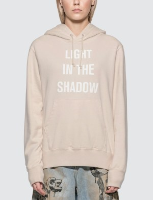 Undercover Light In The Shadow Hoodie