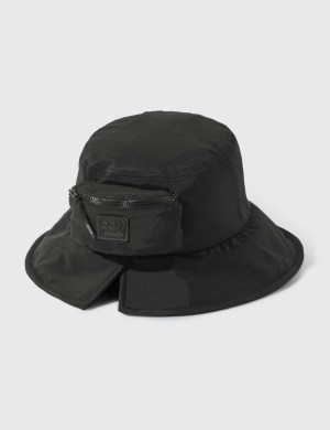 99%IS- Bucket Pocket Hat