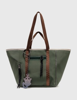 Moncler Genius 1 Moncler JW Anderson Tote Bag