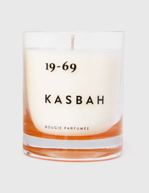19-69 Kasbah Candle 200 ml