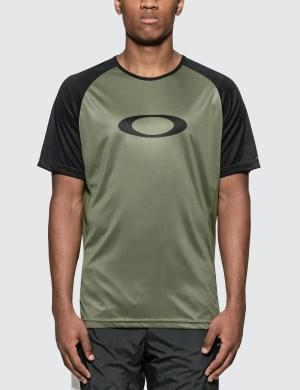 Oakley MTB Tech T-Shirt