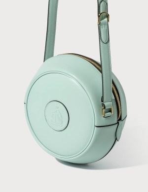 Lanvin Cookie Camera Bag