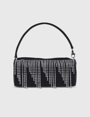 Les Petits Joueurs Bon Bon Diva Mini Bag