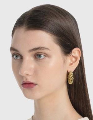 Laura Lombardi Serena Earrings