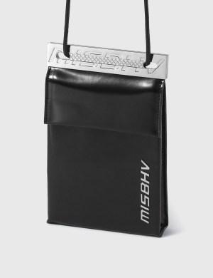 Misbhv Trinity Mini Bag