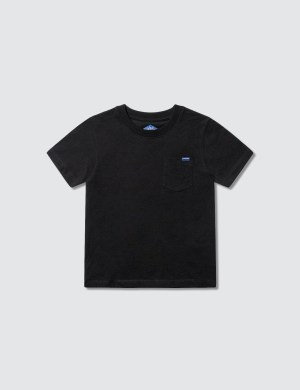 Madness Kids Pocket T-Shirt