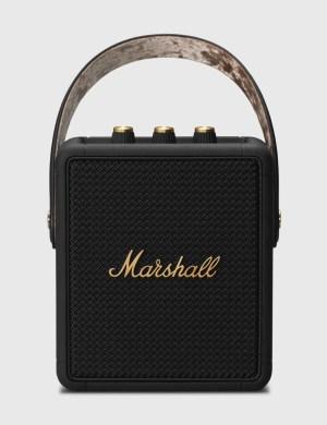 Marshall Marshall Stockwell II Speaker