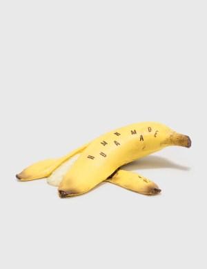 Human Made Banana Door Stopper