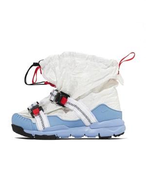 ACRONYM Tom Sachs x Nike Mars Yard Overshoe