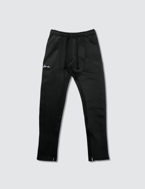 Haus of JR Gianni Track Pants