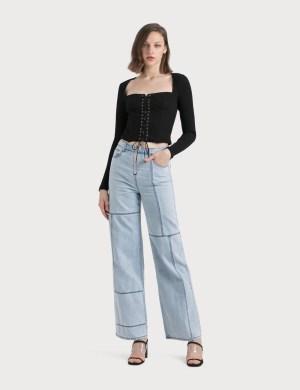 I.AM.GIA Orion Pants