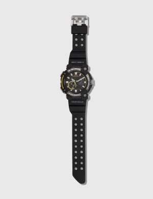 G-Shock Master Of G Frogman GWF-A1000-1ADR