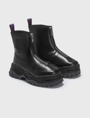 Eytys Raven Boots