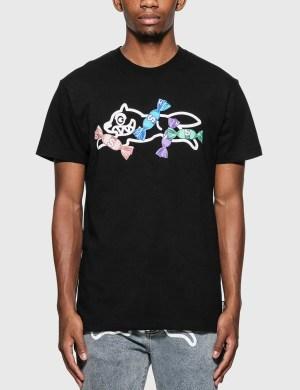 Icecream Bling T-Shirt