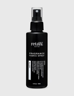 Retaw ALLEN* Fragrance Fabric Spray
