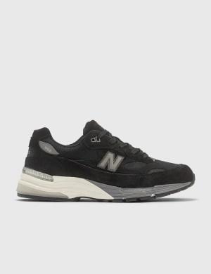 New Balance 992