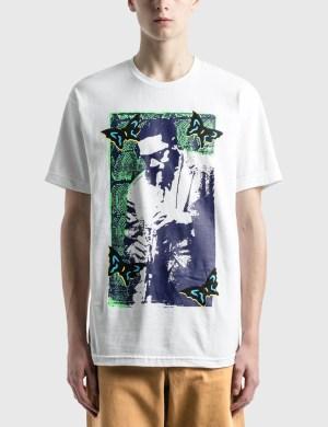 Divinities Butterflies T-Shirt
