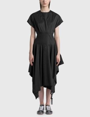 Moncler Genius 1 Moncler JW Anderson Dress
