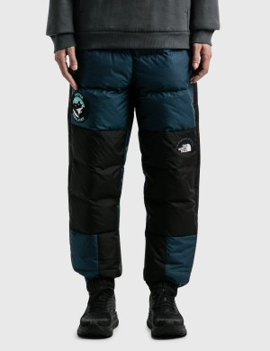 The North Face NSE Lhotse Expedition Pants